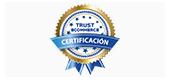 Certificación TRUST