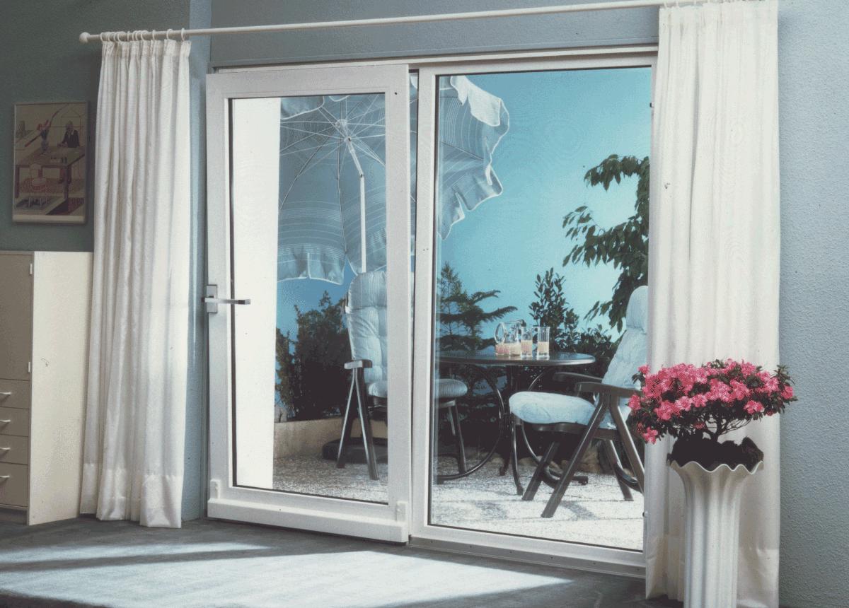 fabricantes ventanas pvc valencia termprotect