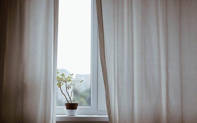 ventanas de PVC Kommerling en Valencia